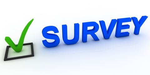 survey-clipart-survey-clip-art